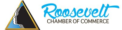 Login to Roosevelt Chamber of Commerce